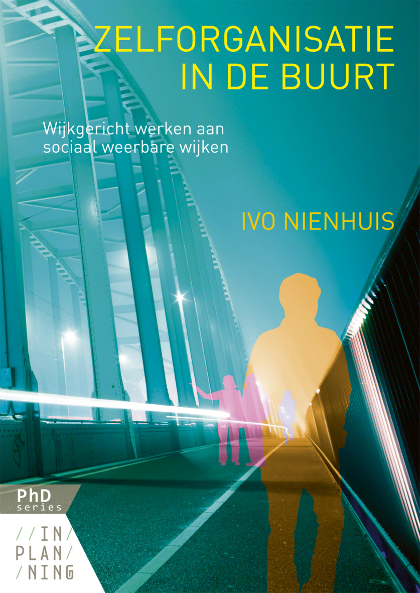 Published phd thesis